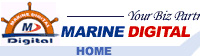 Marine Digital Home (http://www.marinedigital.com)